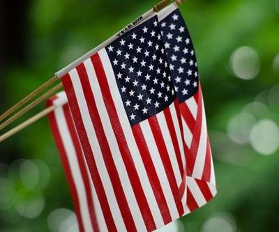 How Our Family Honors Veterans and Soldiers On Memorial Day