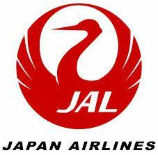 Japan Airlines Announces Relocation Plans to Moscow Sheremetyevo International Airport and Revises FY2019 Flight Frequency Plans