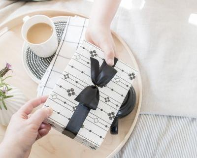 Clients Get Gifts Every Day - 5 Ways to Make Your Gift Stand Out