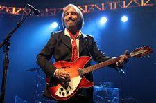 Tom Petty Fans Urged to Share Personal Photos & Videos of Band For Upcoming Video Project