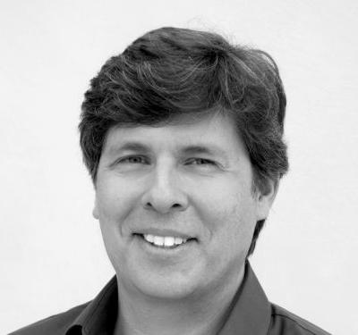 Etzioni on A.I. Hype, Reality, Lifesaving Potential, and More