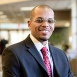 Dayton CVB Names Auvis Cole as Director of Sales and Services