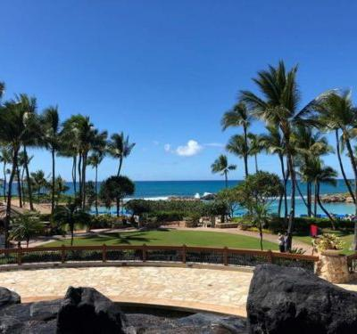 Oahu, Hawaii 2019 Vacation in Review: Things I Did, Places I Ate and Where I Stayed