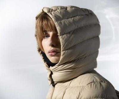 How Strong Heritage and Innovation Embody Woolrich's FW20 Parka Range