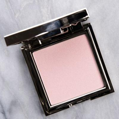 Jouer Celestial Powder Highlighter Review, Photos, Swatches