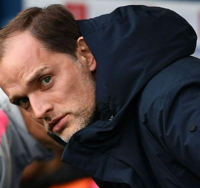 Video: Tuchel lauds Solskjaer's impact from United sideline