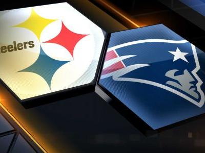 Reports: Pittsburgh Steelers 2019 season opener will be against New England Patriots on a Sunday night