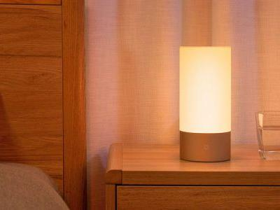 Xioami's smart home devices now work with Google Assistant