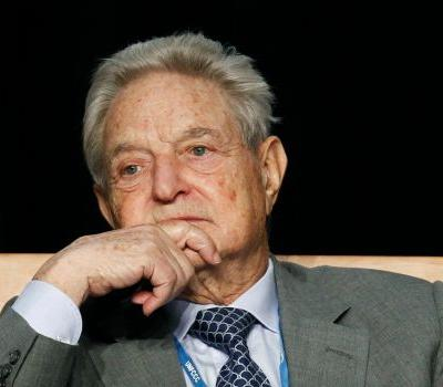 'Deeply misguided and dangerous': George Soros group slams Facebook as a threat to democracy in open letter to Sheryl Sandberg