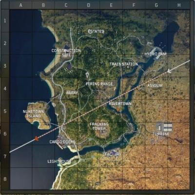 Call Of Duty Black Ops 4 Blackout: What Battle Royale First-Timers Need To Know Before Starting
