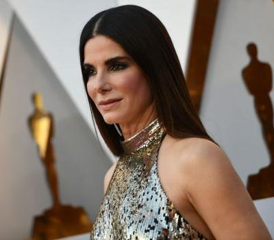 ICYMI, Sandra Bullock Is Basically Aging in Reverse - Here's How Old She Really Is