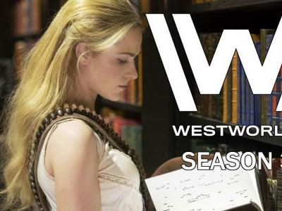 Westworld Season 3: Every Update You Need To Know