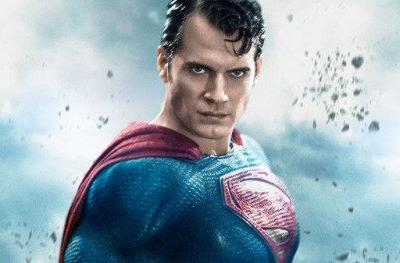 Man of Steel 2 to Be Announced at San Diego Comic-Con?A new