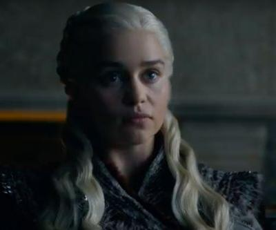 What Time Will 'Game of Thrones' Season 8 Episode 2 Premiere?