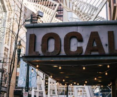 A Simple Local SEO Checklist to Improve Your Small Business or Retail Store