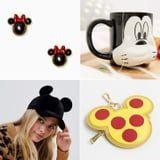 60+ Gift Ideas For Diehard Disney Fans -All $50 and Under!