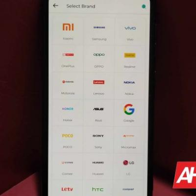 Top 8 Best Android Apps To Buy/Sell Used Smartphones - 2020
