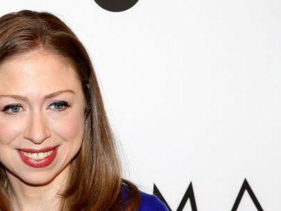 Chelsea Clinton went to a vigil for the New Zealand shooting victims and was berated for her tweets on Ilhan Omar. One activist blamed her for the violence