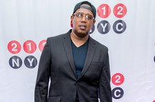 Master P on 'Surviving R. Kelly' Accusers: 'Those Parents Shouldn't Have Let That Go That Far'