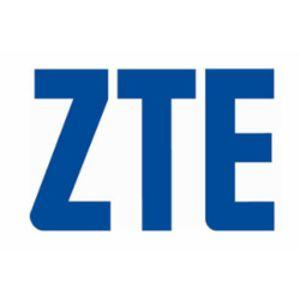 Commerce Secretary Ross selects former federal prosecutor to head ZTE compliance team