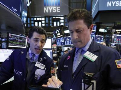 Helped by solid earnings, US stock indexes turn higher again