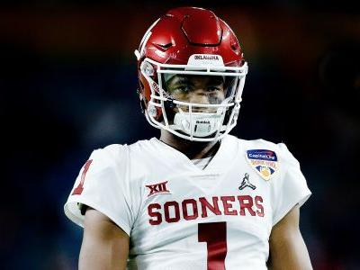 Kyler Murray, Cardinals a 2019 NFL Draft match? Kliff Kingsbury quote fuels speculation