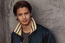 Kygo Teases New Music for Valentine's Day: Watch