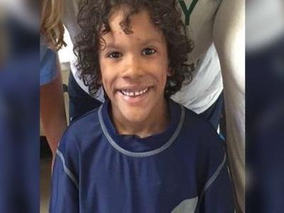 Parents of boy who drowned at Boston day camp suing city