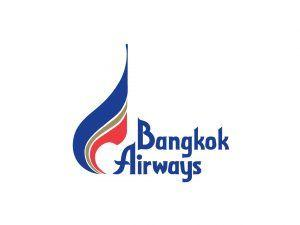 Bangkok Airways Announces Cancellation of All Flights to and from Samui Airport on 4th January 2019