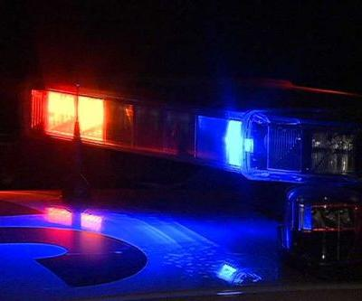 Miami Gardens Police: 6-year-old fatally shoots himself with found gun
