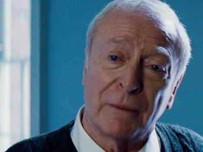 That Time Michael Caine Got Pooped On By Bees Filming A Movie