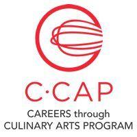 High School Culinary Students to Compete in Careers Through Culinary Arts Program Cooking Competitions for Scholarships
