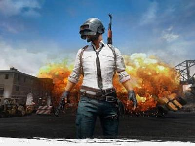 PUBG Mobile Being Temporarily Banned in Some Indian Cities, Players Arrested