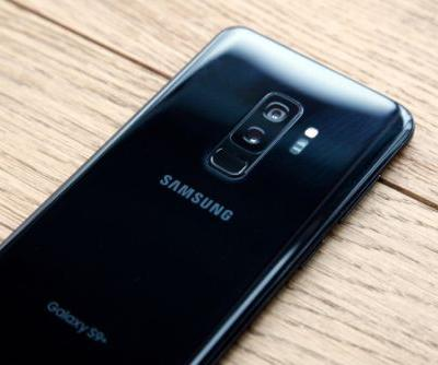 Huge leak reveals Samsung's launch roadmap for the Galaxy S10 and the foldable Galaxy X