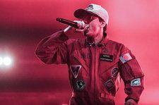 Logic Shares 'Everybody' Release Date