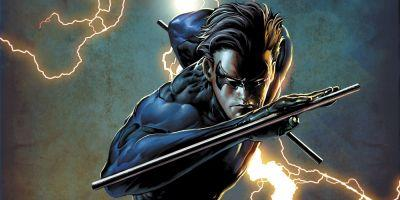 How The Nightwing Movie Should Be Different From The Batman