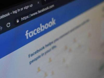 Facebook cracks down on anti-vaccine content, but groups remain