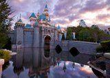 Huge Disney Fan? Then You MUST Know About This VIP Vacation Club