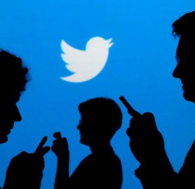 Twitter swung the ban hammer 70 million times in the last two months