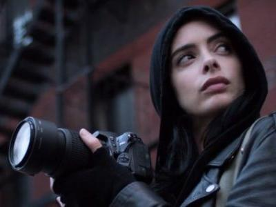 'Jessica Jones' Season 2 Trailer: The Marvel Series Returns for Another Round in March