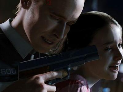 Quantic Dream Sues French Media Outlets For Reports on Poor Working Conditions