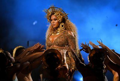 Beyoncé Cancels Coachella Performance, Will Headline 2018 Instead