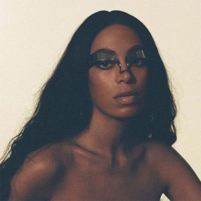 What you need to know about Solange's eyelid jewellery