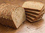 Millions are at risk of an early death because they do not eat enough fibre, warns major study