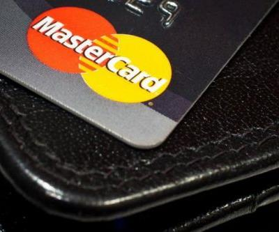 Mastercard's Free Trial Protection Only Applies To Physical Goods
