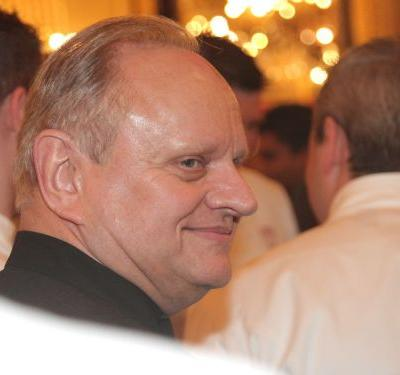 Michelin Mourns Loss of Joël Robuchon, Its Most-Starred Chef