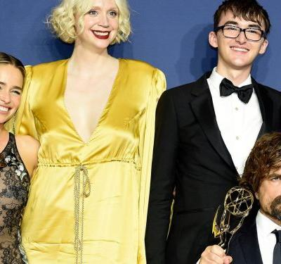 Here's What The Game Of Thrones Cast Is Worth