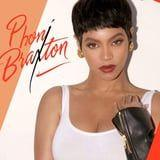 Unbreak Our Hearts: Beyoncé Heats Up Halloween With Her Spot-On Toni Braxton Costume