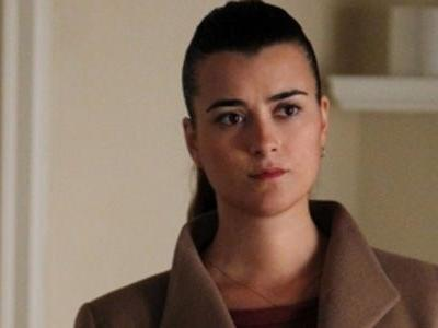 Will Ziva Return To NCIS? Why Cote De Pablo Quit And What She's Doing Now