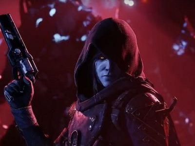 Destiny 2: Forsaken brings welcome changes to Guided Games, matchmaking, clans